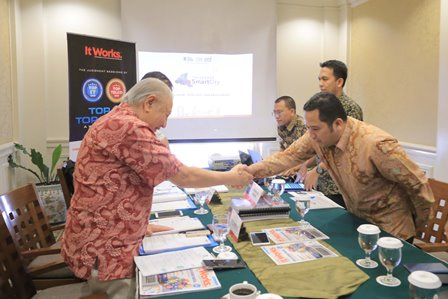 PENJURIAN TOP IT & TELCO 2018_4