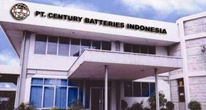 Century-Batteries-Indonesia.-PT