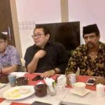 AMN akan soft lounching