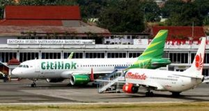 city link lion air