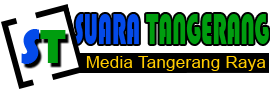 Suara Tangerang