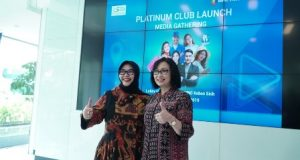 MNC Platinum Club